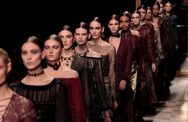 fashion line 1 (640x415)